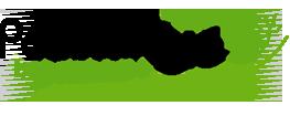 Logo Pollenergie
