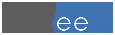 Logo Wistee