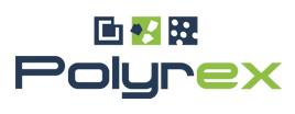 Logo Polyrex