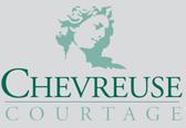 Logo Chevreuse Courtage