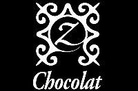 Logo Zchocolat Com