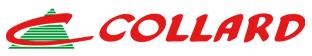 Logo Collard et Fils SA