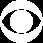 Logo Gamekult Bnet