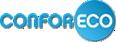 Logo Conforeco