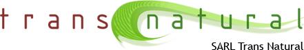 Logo Trans Natural