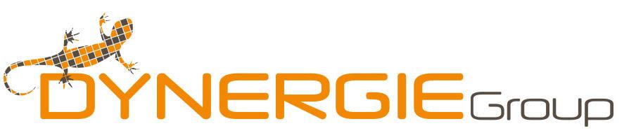 Logo Dynergie