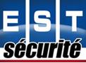 Logo Est Securite