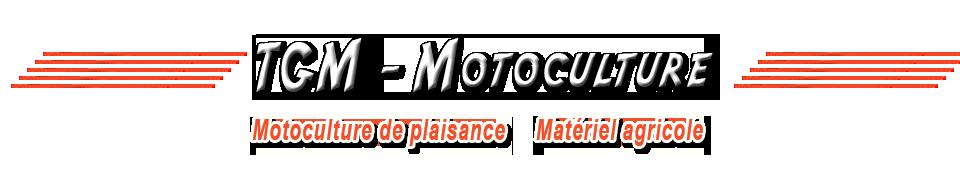 Logo Ferstl Tgm