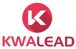 Logo Kwalead