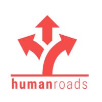Logo Millionroads
