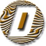 Logo Etablissements Dacher