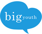 Logo Big Youth