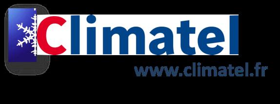 Climatel