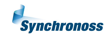 Synchronoss Technologies France