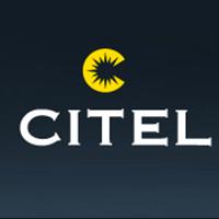 Citel 2CP