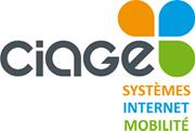 Logo Ciage
