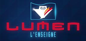 Logo Lumen