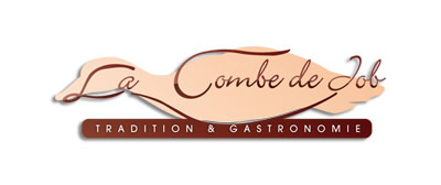 Logo La Combe de Job