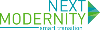 Logo Next Modernity