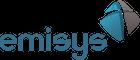 Logo Holding Emisys