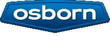 Osborn Unipol