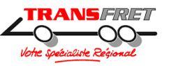 Transfret