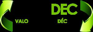 Logo Valodec