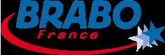 Logo Brabo France