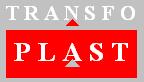 Logo Transfo Plast