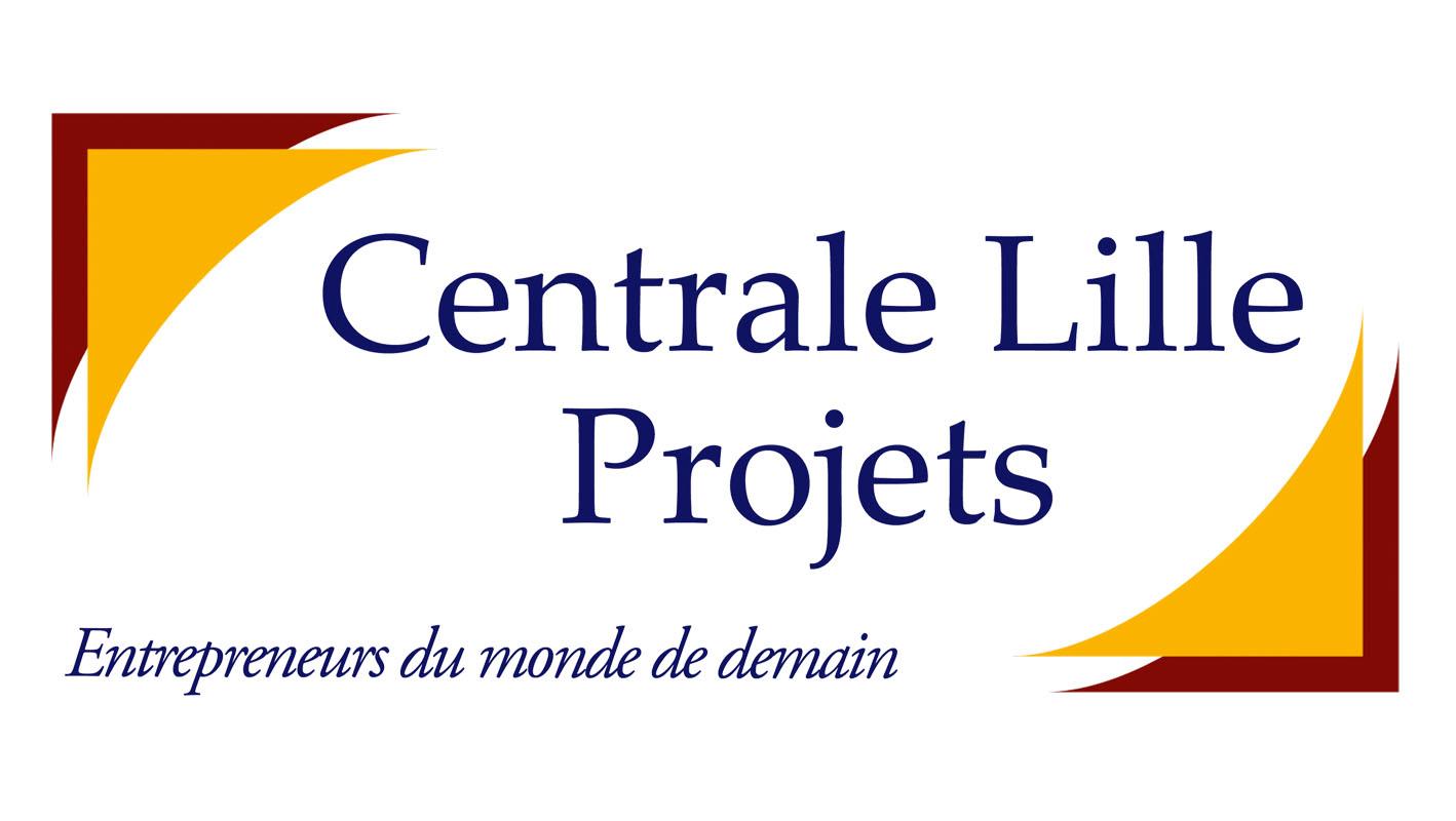 Junior-Entreprise de l'Ecole Centrale de Lille