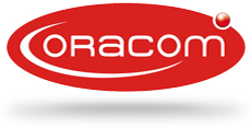 Logo Oracom