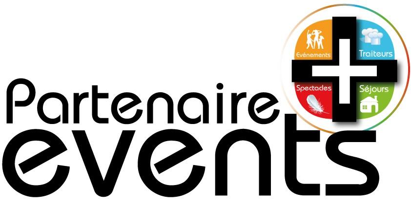 Logo Partenaire Plus