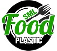 Logo Sml Food Plastic Group