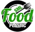 Logo Sml Food Plastic