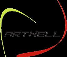 Logo Artnell