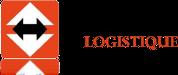 Logo Vandervorst Douane