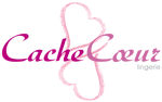 Logo Cache Coeur