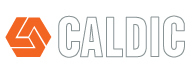 Logo Caldic France