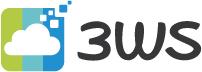 Logo 3WS
