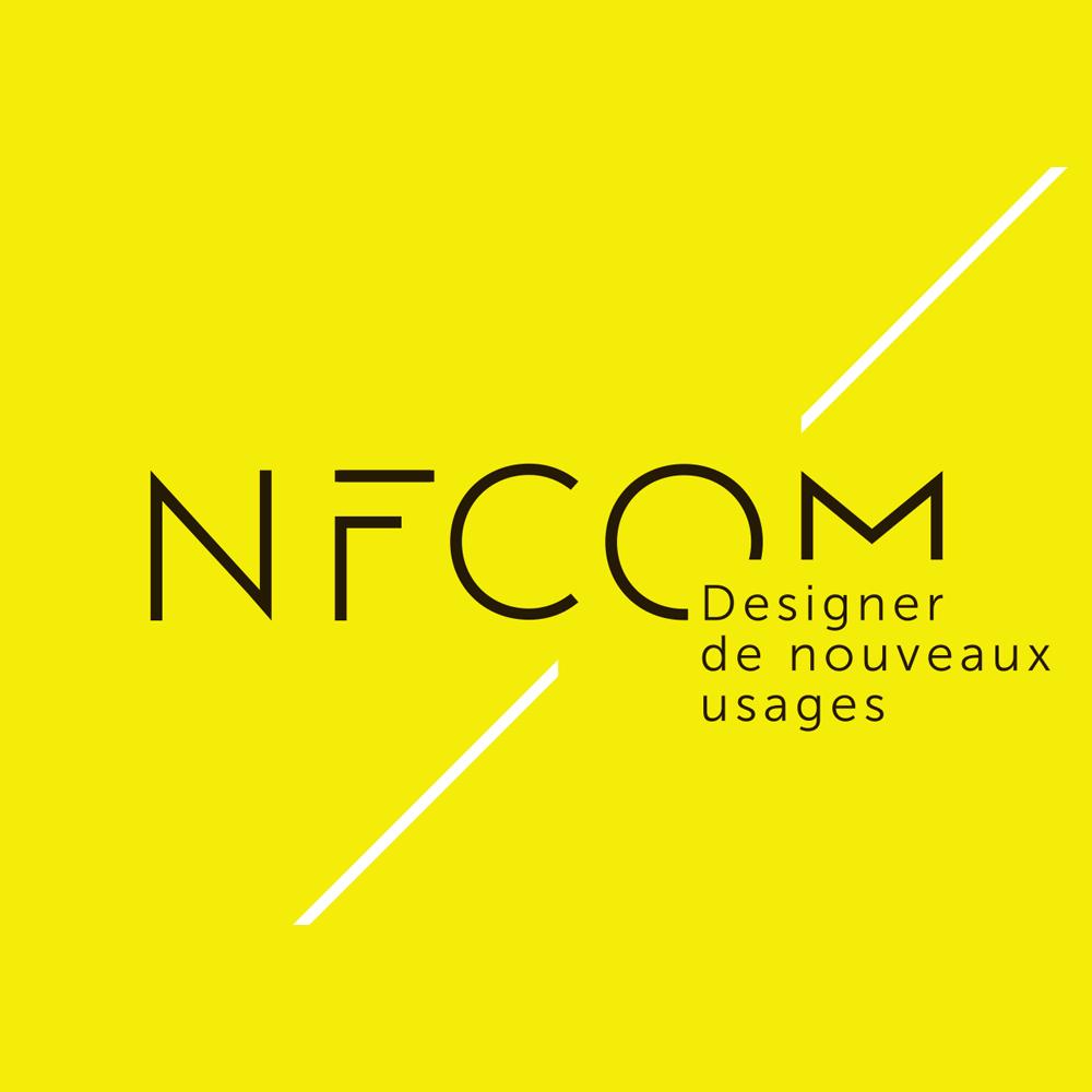 Nfcom
