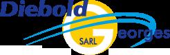Logo Chauffage Sanitaire Georges Diebold