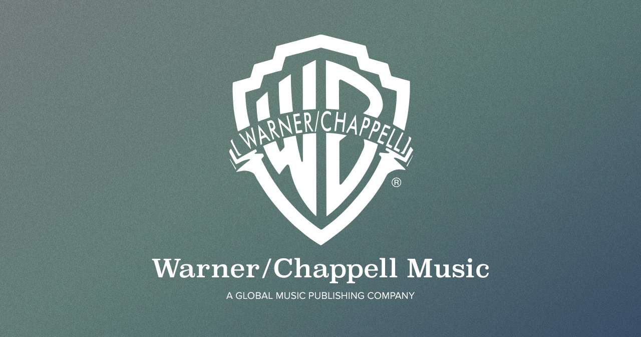 Warner Chappell Music France SAS