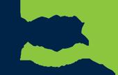 Logo Recyclea