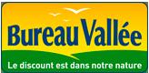 Logo Bureau Vallee