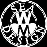 Logo Sea Design