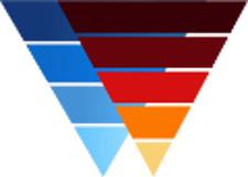 Logo Webilien