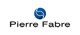 Logo Laboratoires Klorane