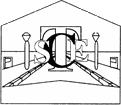 Logo Societe Etudes Controle Travaux Voirie