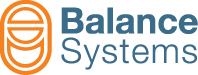 Logo Balance Systems France