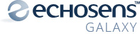 Logo Echosens